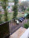 Квартира, ул. Щепкина, д.6