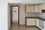 Новая хорошая двухкомнатная квартира в центре Пафоса - Фото 5