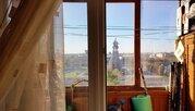 Продается 1-комнатная квартира с панорамным видом на вднх - Фото 5
