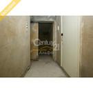 Продаётся 2 к. кв. без отделки по ул. Мерецкова, д. 16б, Купить квартиру в Петрозаводске по недорогой цене, ID объекта - 322173010 - Фото 6