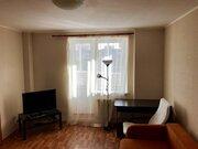 Продается 1к.кв-ра на ул. Акимова 25а, Купить квартиру в Нижнем Новгороде по недорогой цене, ID объекта - 321987767 - Фото 2