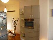 Продажа квартиры, Купить квартиру Рига, Латвия по недорогой цене, ID объекта - 313138159 - Фото 5