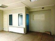 Сдам универсальное помещение 100 м2 на Завокзальной - Фото 4