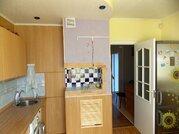 Продается двухкомнатная квартира на ул.Лежневской, 158, Купить квартиру в Иваново по недорогой цене, ID объекта - 321413315 - Фото 13