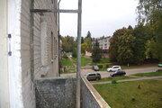 Квартира на Автополигоне - Фото 4