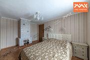 17 000 000 Руб., Продается загородный дом, Продажа домов и коттеджей в Всеволожском районе, ID объекта - 503623582 - Фото 5
