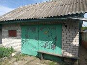 Юрьев-Польский р-он, Юрьев-Польский г, Мая 1-го ул, дом на продажу - Фото 5