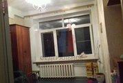 Продажа квартиры, Кемерово, Ул. 40 лет Октября