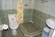 Абхазия. Гагра. 4-х этажный гостевой дом на 27 номеров. 1000 кв.м., Готовый бизнес Гагра, Абхазия, ID объекта - 100044073 - Фото 36