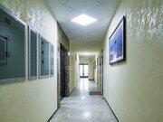 Продам 1 ком.студию в центре ул.Сибревкома, д.9 - Фото 2