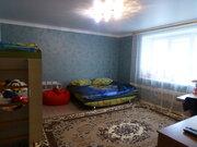 Продается 1 комнатная квартира по ул. Пригородная