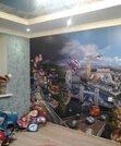 3 800 000 Руб., Квартира с идеальным ремонтом, Купить квартиру в Ставрополе по недорогой цене, ID объекта - 317845259 - Фото 7