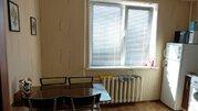 Продажа квартиры, Балаково, Ул. Степная, Продажа квартир в Балаково, ID объекта - 328454845 - Фото 2