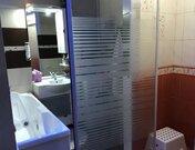 Продам квартиру в ЖК Прибрежный, Купить квартиру в Вологде по недорогой цене, ID объекта - 323292758 - Фото 14