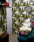 Продажа квартиры, Сочи, Ул. Гастелло, Продажа квартир в Сочи, ID объекта - 329596900 - Фото 3
