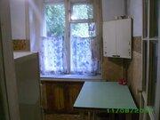 Аренда квартиры, Екатеринбург, Ул. Первомайская