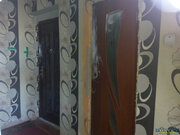 Продажа квартиры, Благовещенск, Европейская улица, Продажа квартир в Благовещенске, ID объекта - 327530608 - Фото 7