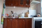 2 200 000 Руб., Продажа квартиры, Батайск, Ул. Чапаева, Купить квартиру в Батайске, ID объекта - 314486632 - Фото 3