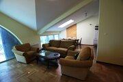 Большая уютная квартира с 2 спальнями и паркинг-местом в центре Будвы - Фото 4