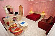 Гостиница на побережье Чёрного моря в Олимпийском парке, Продажа помещений свободного назначения в Сочи, ID объекта - 900623747 - Фото 18