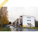 Продажа квартиры-студии по адресу Соломенское ш, д.9, Купить квартиру в Петрозаводске по недорогой цене, ID объекта - 322643799 - Фото 2