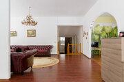15 000 000 Руб., Просторная квартира в малоэтажном ЖК «Дубрава», Купить квартиру в Мытищах, ID объекта - 333633212 - Фото 3