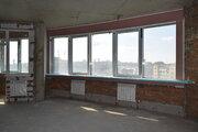 Центр/Буденновский, 3 комн кв. - Фото 5