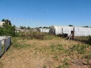 Продам дом в Боцманово - Фото 5