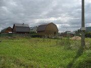 А54526: Киевское ш, 85 км от МКАД, садовое товарищество Ягодка, . - Фото 3