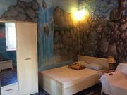 3 000 000 Руб., Продается однокомнатная квартира в Ялте по улице Дражинского., Купить квартиру в Ялте по недорогой цене, ID объекта - 319586907 - Фото 2
