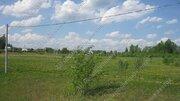 Волоколамское ш. 20 км от МКАД, Козино, Участок 7 сот.