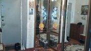 Продажа квартиры, Тюмень, Ул. Седова, Продажа квартир в Тюмени, ID объекта - 331010539 - Фото 5