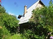Дом с печью и баней в СНТ Севастополь - Фото 1