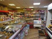 Продажа магазина, св. назначение, 77.3 м2, Харабали, центр - Фото 4