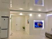 Квартира в центре Сочи в доме бизнес-класса