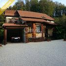 Отличный дом в Дагомысе