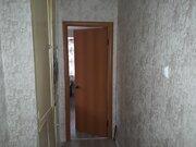 2-комнатная квартира 43 кв. м, пос. Фряново, ул. Первомайская, д. 20 - Фото 4