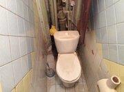 Двухкомнатная, город Саратов, Продажа квартир в Саратове, ID объекта - 320345580 - Фото 6