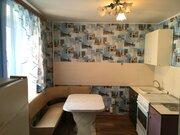 1 комнатная квартира, Миллеровская, 18, Продажа квартир в Саратове, ID объекта - 320395059 - Фото 8