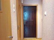Продам квартиру, Купить квартиру в Ярославле по недорогой цене, ID объекта - 321049646 - Фото 6