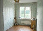 Купить квартиру в Ачинске