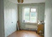 Продажа квартир в Ачинске
