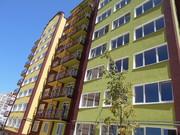 Однокомнатная квартира в Симферополе новостройка - Фото 1