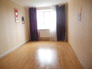 Продам 2-комнатную квартиру по ул. Есенина