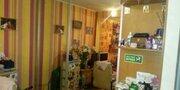 Продам 1-к квартиру ул. Гагарина - Фото 4