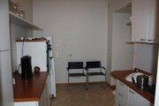 Продажа квартиры, Купить квартиру Рига, Латвия по недорогой цене, ID объекта - 313136989 - Фото 5