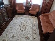 Продам 3 кв с евроремонтом в нов доме(Недостоево), Купить квартиру в Рязани по недорогой цене, ID объекта - 321261235 - Фото 7