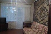Срочно!Сдаю хорошую однокомнатную квартиру в Дзержинском .