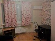 Сдается в аренду квартира г.Севастополь, ул. Ефремова