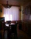 23 000 Руб., 4 х комнатная квартира Заволжский район, Аренда квартир в Ульяновске, ID объекта - 311879704 - Фото 5